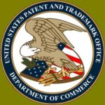 Expediting Green Invention – US Patent Office to Speed Application Process