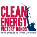 Clean Energy Victory Bonds
