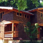 12th Annual Gorge Green Home Tour