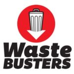 WasteBusters are Looking for a Few Good Families