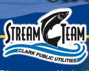 Become a Stream Steward!