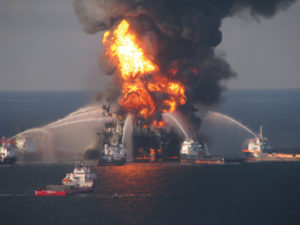 DeepwaterHorizon-US-CoastGuard2