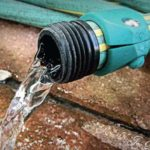 Is Your Garden Hose Toxic?